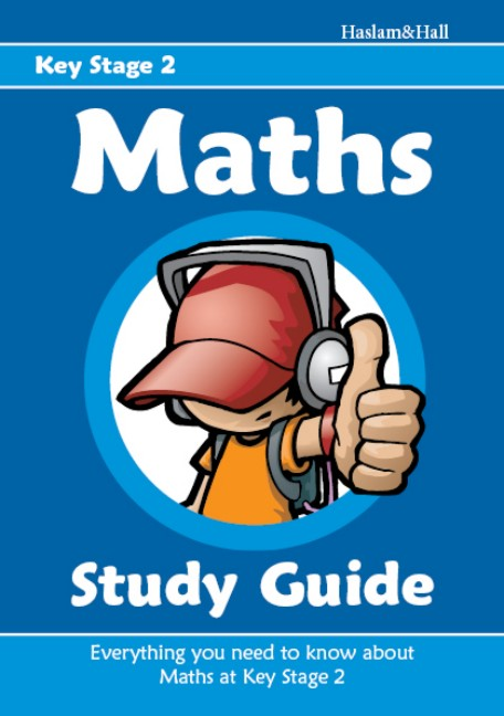 KS2 Maths Study Guide