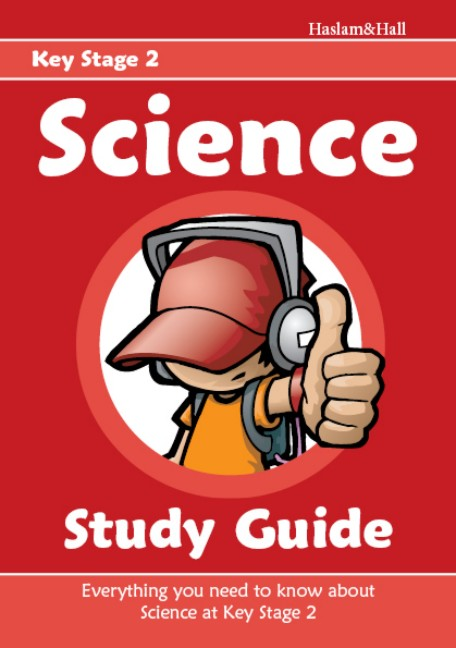 KS2 Science Study Guide
